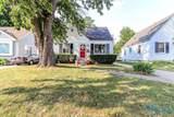 2842 Oak Grove - Photo 3