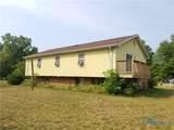 9540 Angola - Photo 4