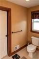 5825 Walnut Springs - Photo 23