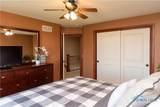 5825 Walnut Springs - Photo 26
