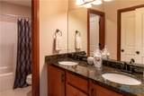 5825 Walnut Springs - Photo 31