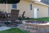 5825 Walnut Springs - Photo 39