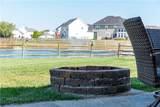 5825 Walnut Springs - Photo 40
