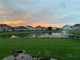 5825 Walnut Springs - Photo 42