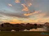 5825 Walnut Springs - Photo 43