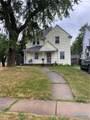 3631 Elmhurst - Photo 1