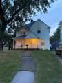 3631 Elmhurst - Photo 2