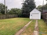 3631 Elmhurst - Photo 43