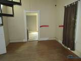 1020 Bricker - Photo 2
