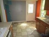 1020 Bricker - Photo 5