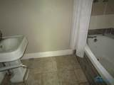 1020 Bricker - Photo 6