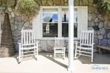 110 Apple Grove - Photo 2