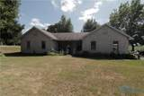 4163 County Road L - Photo 2