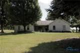 4163 County Road L - Photo 3
