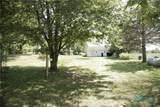 4163 County Road L - Photo 4