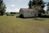 4163 County Road L - Photo 7