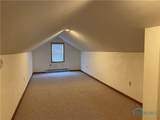 1313 Woodlawn - Photo 10