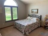 10233 Blue Ridge - Photo 16