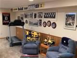10233 Blue Ridge - Photo 23