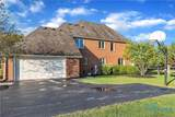 28991 Belmont Farm - Photo 41