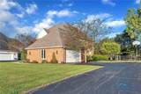 28991 Belmont Farm - Photo 42