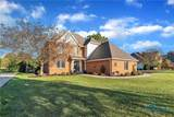 28991 Belmont Farm - Photo 43