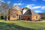 28991 Belmont Farm - Photo 44