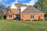 28991 Belmont Farm - Photo 45