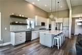 6300 Glen Gary Woods - Photo 5