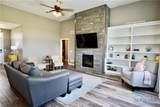 6300 Glen Gary Woods - Photo 9