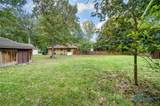 2370 Townley - Photo 48