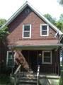3362 Glenwood - Photo 12