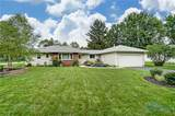 1701 Brookside - Photo 4