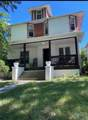 2452 Lawrence - Photo 1