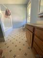 2452 Lawrence - Photo 5