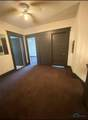 2452 Lawrence - Photo 9