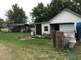 18378 County Road S - Photo 3