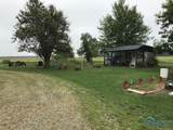 18378 County Road S - Photo 4