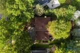 6932 Fredericksburg - Photo 3