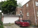 669 Delaware - Photo 5