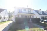 3902 Bellevue - Photo 1
