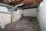 3902 Bellevue - Photo 17