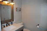 2416 Sweetwater - Photo 22