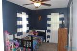 2416 Sweetwater - Photo 24