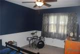 2416 Sweetwater - Photo 25