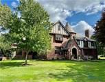2102 Mount Vernon - Photo 2