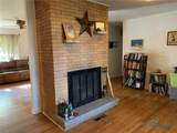 1001 Woodside - Photo 2