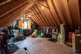 5665 Fox Hollow - Photo 38