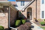 5665 Fox Hollow - Photo 4