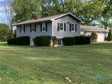 1432 County Road 2 50 - Photo 2